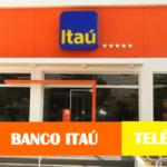 Atención al cliente Banco Itaú Argentina