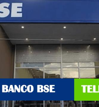Atención al cliente Banco Santiago del Estero Argentina