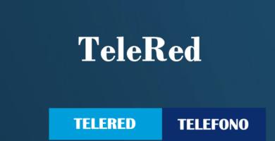 Atención al Cliente TeleRed Argentina