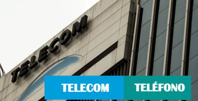 Número de atención al cliente Telecom Argentina