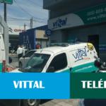 Atención al Cliente Vittal Argentina Teléfono