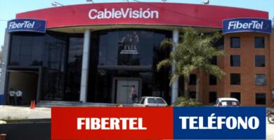 número de atención al cliente fibertel argentina