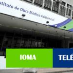 teléfono ioma argentina atención al cliente