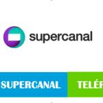 Teléfono 0800 SuperCanal Argentina