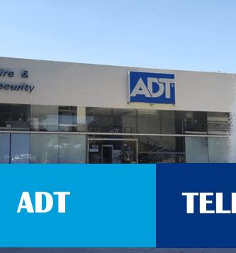 teléfono ADT argentina atención al cliente