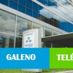 Teléfono 0800 de Atención al Cliente Argentina
