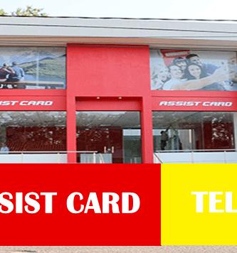 Teléfono 0800 Atención al Cliente Assist Card Argentina