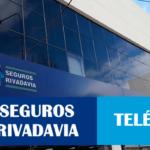 Atención al Cliente Seguro Rivadavia Argentina