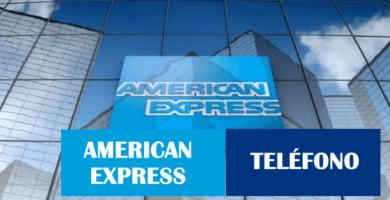 Atención al cliente American Express argentina