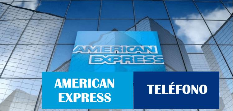 Teléfono 0800 American Express atención al cliente argentina