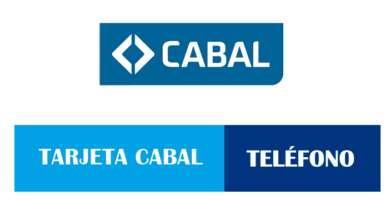 Teléfono 0800 Tarjeta Cabal atención al cliente Argentina