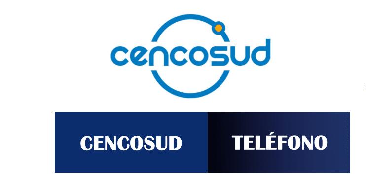 Teléfono 0800 Atención al cliente Cencosud Argentina