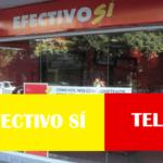 atención al cliente efectivo si argentina atención al cliente