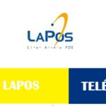 teléfpno 0800 LaPos Argentina