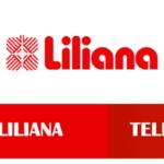 Teléfono 0800 Atención al Cliente Liliana