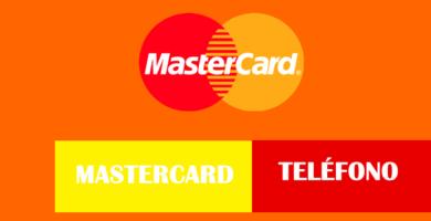 Atención al cliente mastercard 0800 Argentina