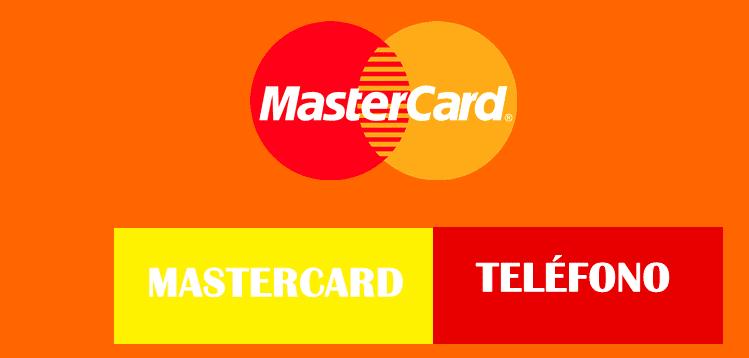 Atención al Cliente Mastercard Teléfono 0800 Argentina