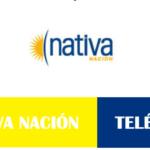Teléfono 0800 atención al cliente Tarjeta Nativa Argentina