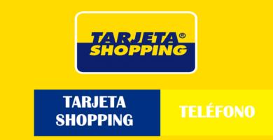 Teléfono 0800 Tarjeta Shopping Argentina atención al cliente
