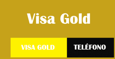 Atención al cliente Visa Gold Atención al Cliente