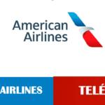 Teléfono 0800 American Airline Argentina