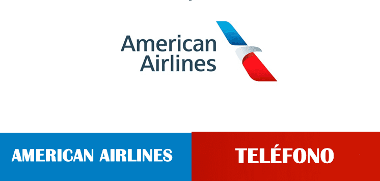 Teléfono 0800 American Airlines Argentina