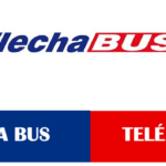 teléfono flecha bus argentina 0800