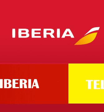 teléfono 0800 Iberia Argentina Atención al cliente