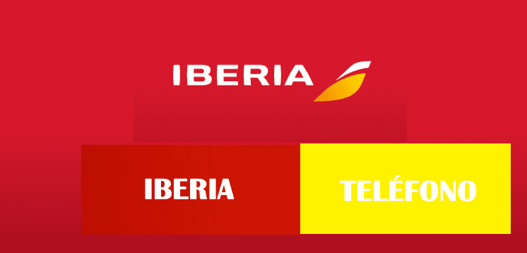 Teléfono 0800 Atención al cliente Iberia Argentina