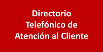 Directorio de Empresas en Estados Unidos, Europa y Latinoamérica.
