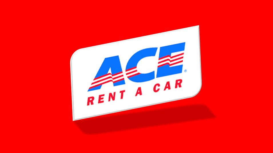 Ace Rent A Car Atención al Cliente