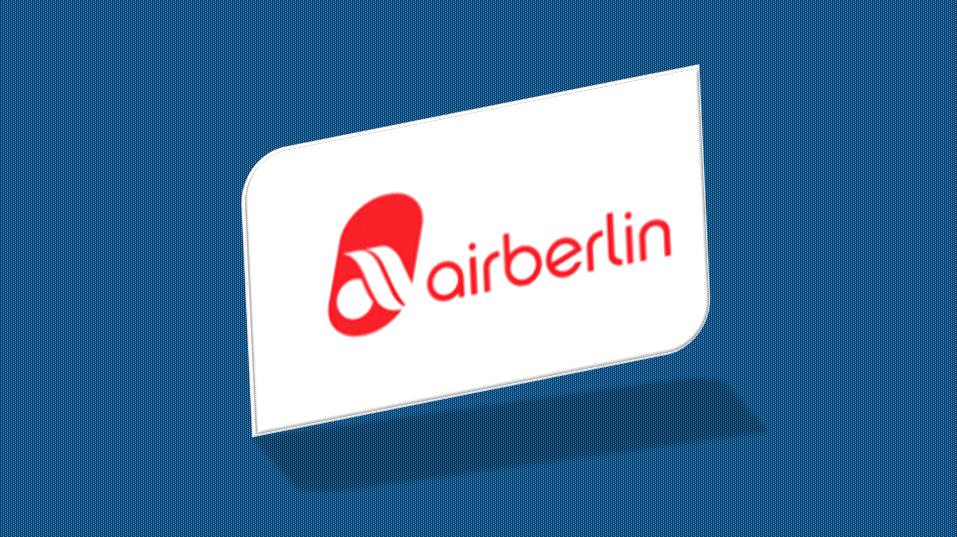 Airberlin Atención al Cliente