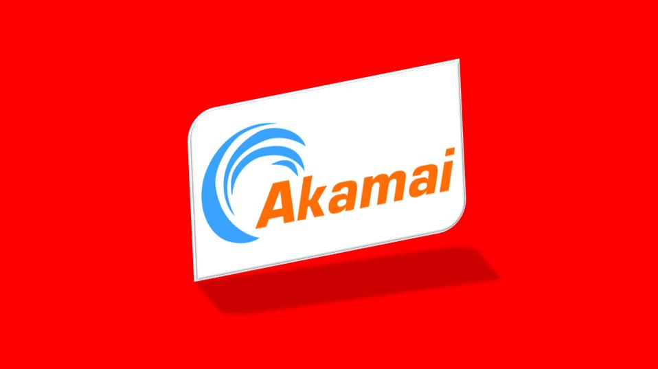 Akamai Atención al Cliente