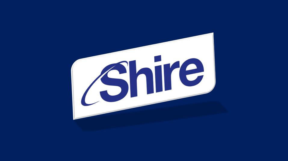 Shire Atención al Cliente