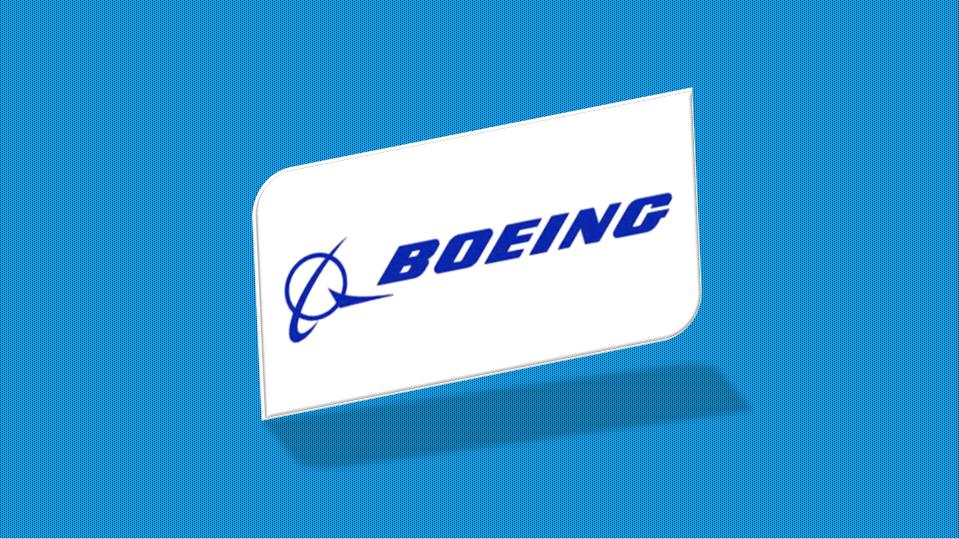 Boeing Atención al Cliente