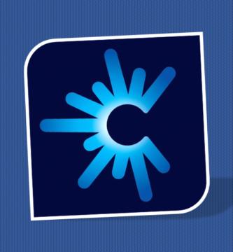 C-Spire-Atencion-al-Cliente1