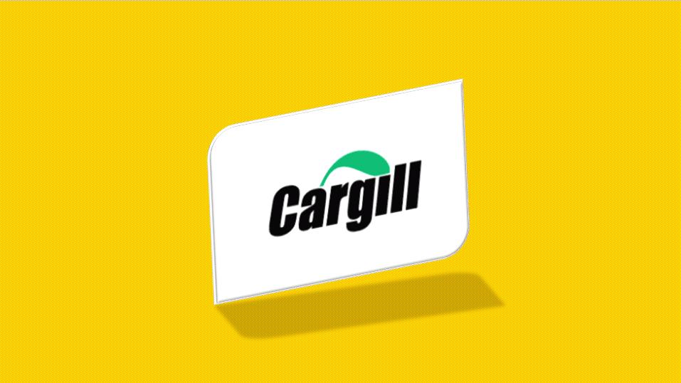 Cargill Atención al Cliente