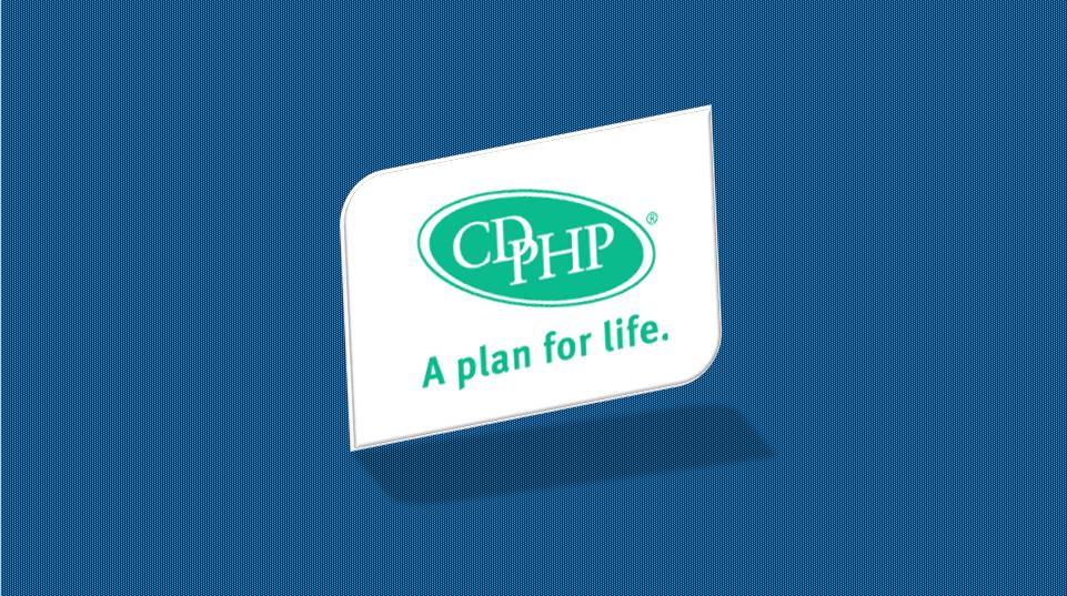 Cdphp Insurance Atención al Cliente