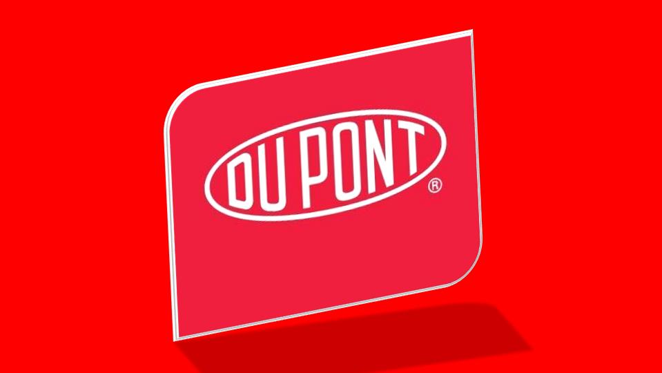 Dupont Atención al Cliente