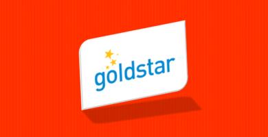 Goldstar-Atencion-al-Cliente