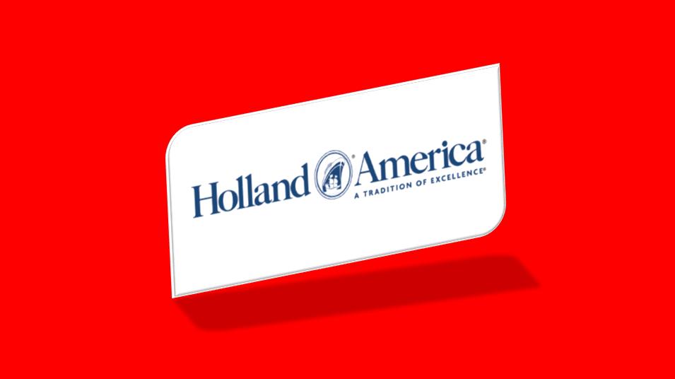 Holland America Line Atención al Cliente