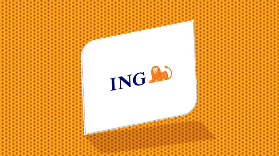 Ing Insurance Atención al Cliente