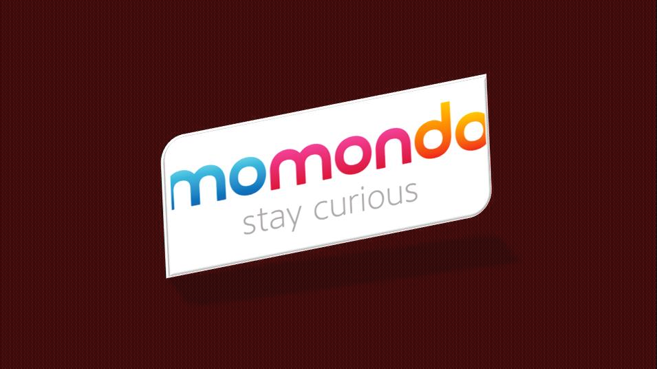 Momondo Atención al Cliente