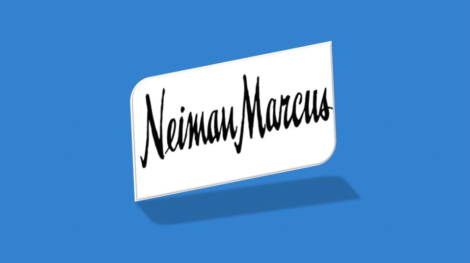 Neiman Marcus Atención al Cliente