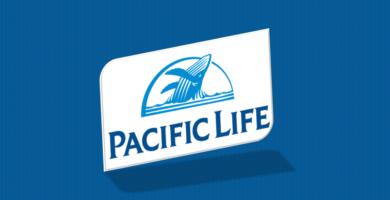 Teléfono Pacific Life Servicio al cliente ( seguros de vida Pacific Life