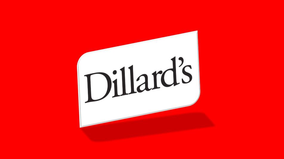 Dillards Atención al Cliente