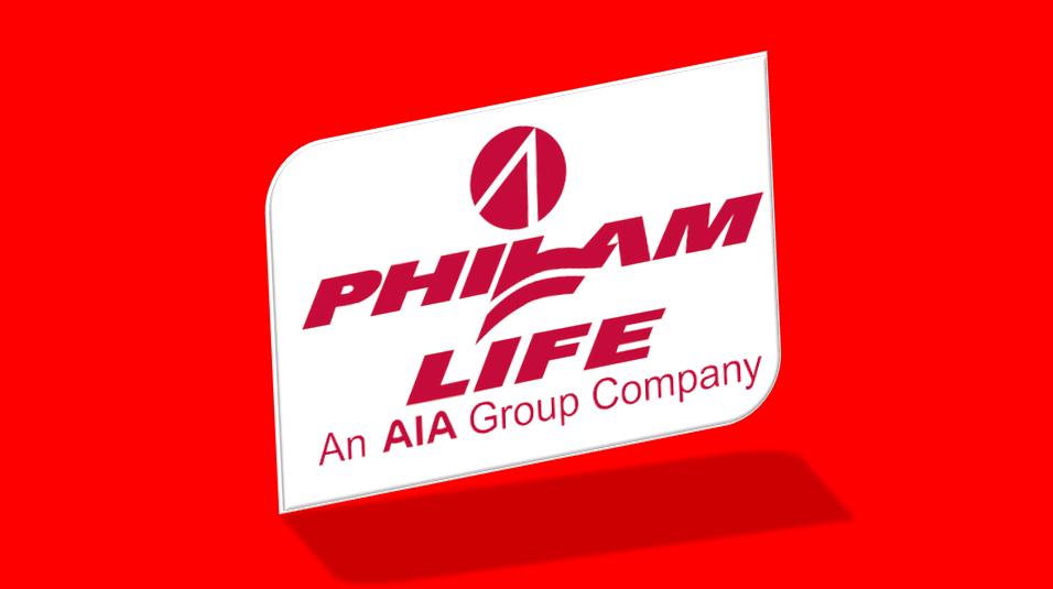 Philam Life Insurance Company Atención al Cliente