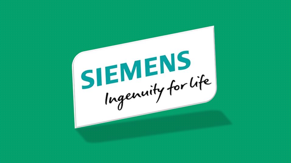 Siemens Atención al Cliente