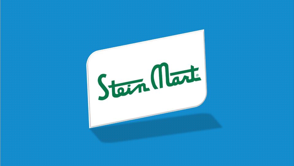 Stein Mart Atención al Cliente