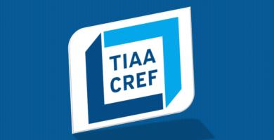 Tiaa-Cref-Atencion-al-Cliente-